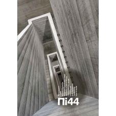 Пi44 обложка 1